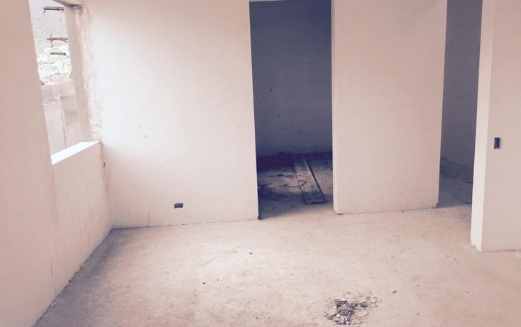 Foto de casa en venta en  , contry, monterrey, nuevo le?n, 1414849 No. 05