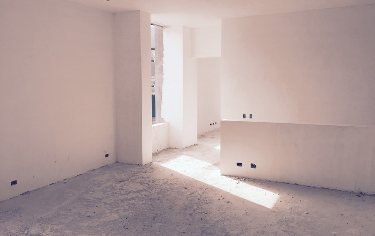Foto de casa en venta en  , contry, monterrey, nuevo le?n, 1414849 No. 12
