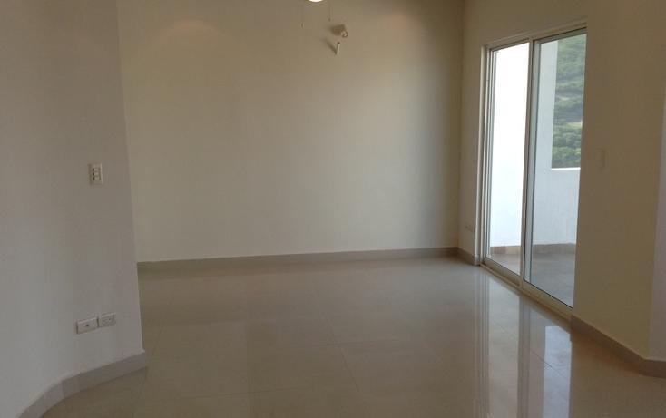 Foto de casa en venta en  , contry, monterrey, nuevo león, 1414851 No. 01