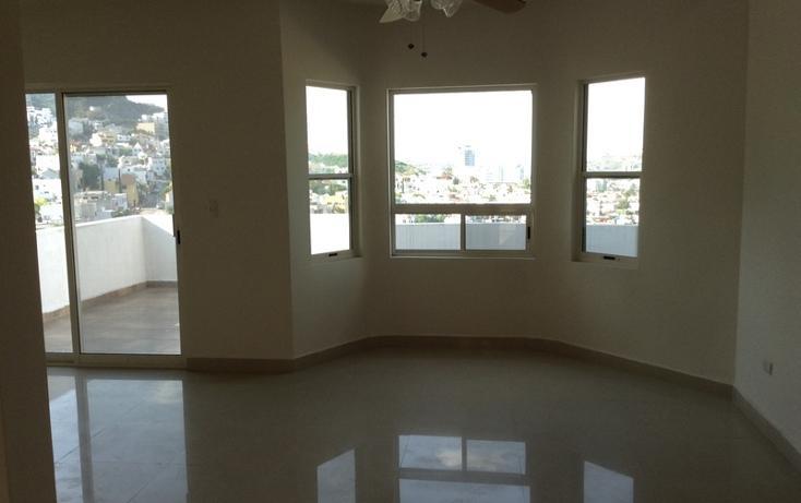 Foto de casa en venta en  , contry, monterrey, nuevo león, 1414851 No. 03