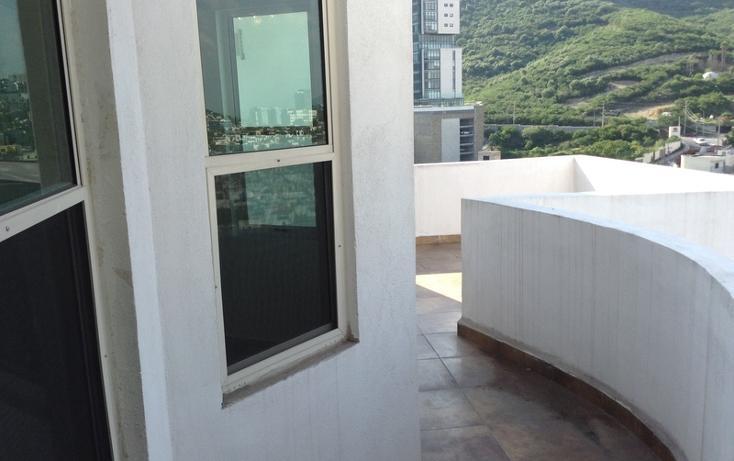 Foto de casa en venta en  , contry, monterrey, nuevo le?n, 1414851 No. 05