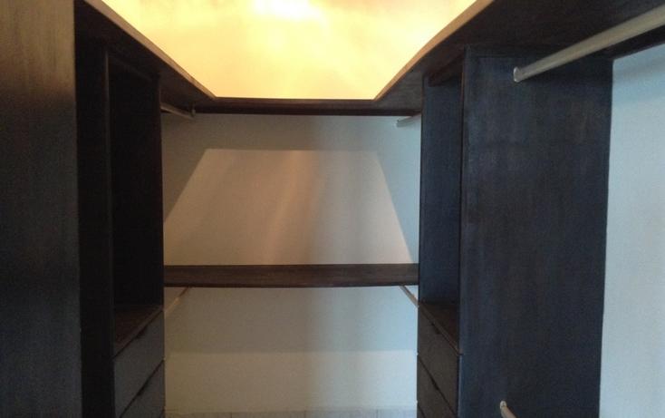 Foto de casa en venta en  , contry, monterrey, nuevo león, 1414851 No. 06
