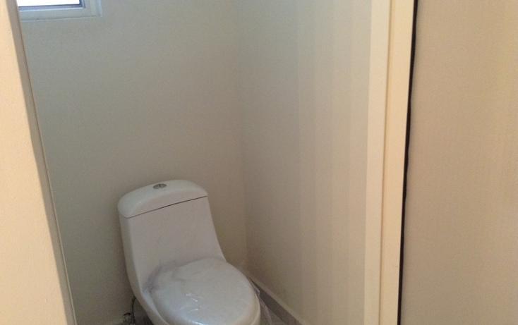 Foto de casa en venta en  , contry, monterrey, nuevo le?n, 1414851 No. 07