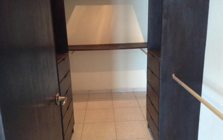 Foto de casa en venta en  , contry, monterrey, nuevo león, 1414851 No. 08