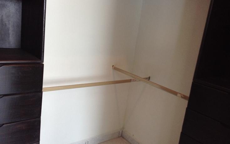 Foto de casa en venta en  , contry, monterrey, nuevo león, 1414851 No. 12
