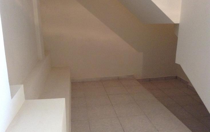Foto de casa en venta en  , contry, monterrey, nuevo león, 1414851 No. 14