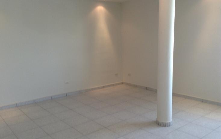 Foto de casa en venta en  , contry, monterrey, nuevo león, 1414851 No. 15