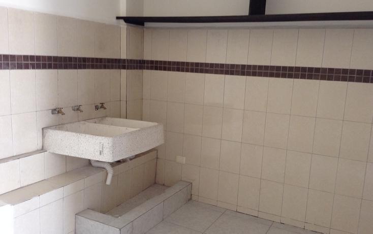 Foto de casa en venta en  , contry, monterrey, nuevo león, 1414851 No. 24