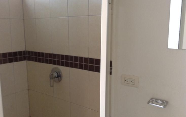 Foto de casa en venta en  , contry, monterrey, nuevo león, 1414851 No. 25
