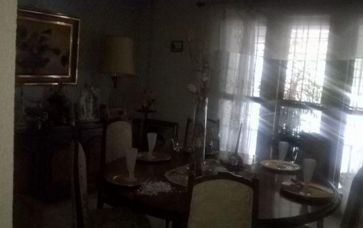Foto de casa en venta en, contry, monterrey, nuevo león, 1426783 no 03