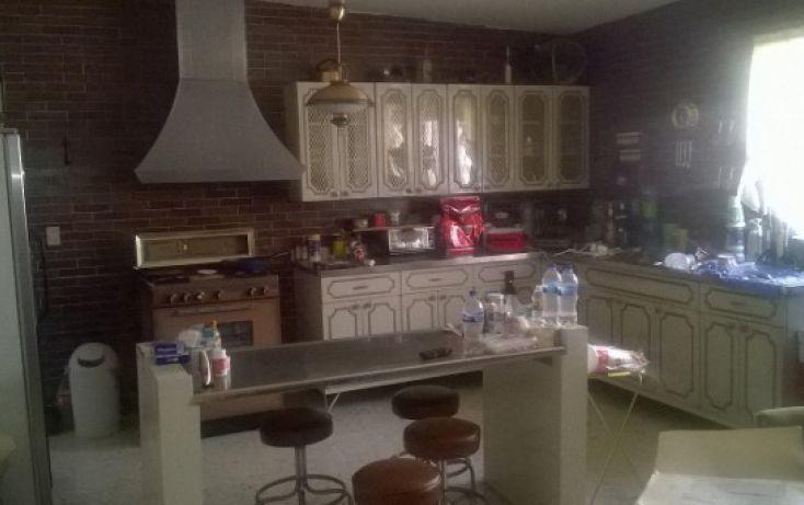 Foto de casa en venta en, contry, monterrey, nuevo león, 1426783 no 04
