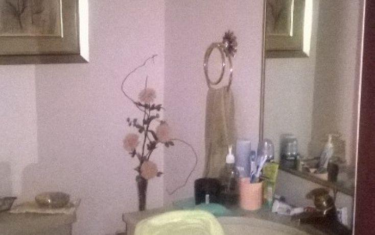 Foto de casa en venta en, contry, monterrey, nuevo león, 1426783 no 05
