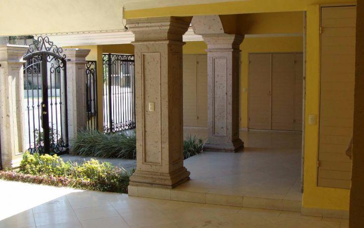 Foto de casa en venta en, contry, monterrey, nuevo león, 1515252 no 02