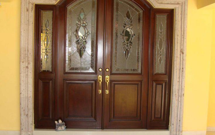 Foto de casa en venta en, contry, monterrey, nuevo león, 1515252 no 03