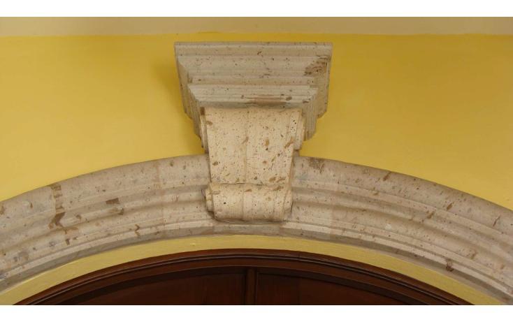 Foto de casa en venta en  , contry, monterrey, nuevo león, 1515252 No. 04