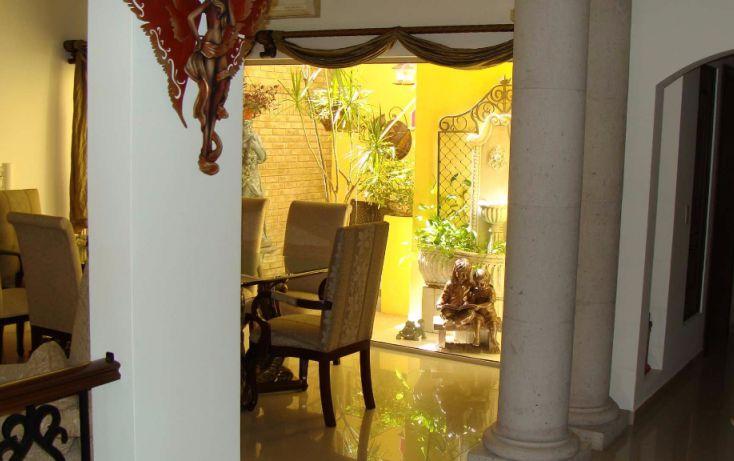 Foto de casa en venta en, contry, monterrey, nuevo león, 1515252 no 05