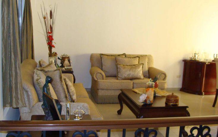Foto de casa en venta en, contry, monterrey, nuevo león, 1515252 no 06