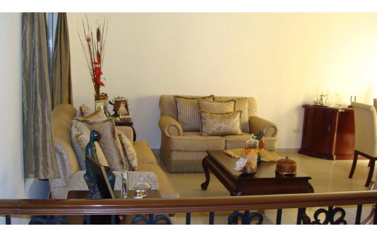 Foto de casa en venta en  , contry, monterrey, nuevo león, 1515252 No. 06