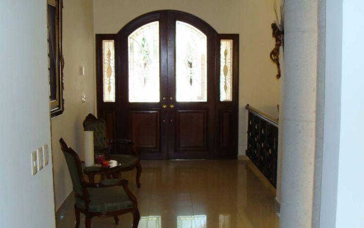 Foto de casa en venta en, contry, monterrey, nuevo león, 1515252 no 09