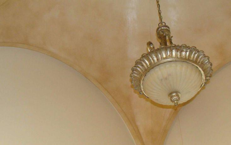 Foto de casa en venta en, contry, monterrey, nuevo león, 1515252 no 10