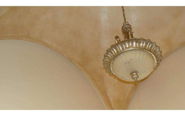 Foto de casa en venta en  , contry, monterrey, nuevo león, 1515252 No. 10