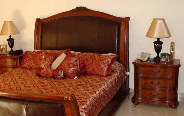 Foto de casa en venta en, contry, monterrey, nuevo león, 1515252 no 12