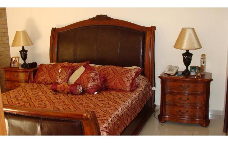 Foto de casa en venta en  , contry, monterrey, nuevo león, 1515252 No. 12