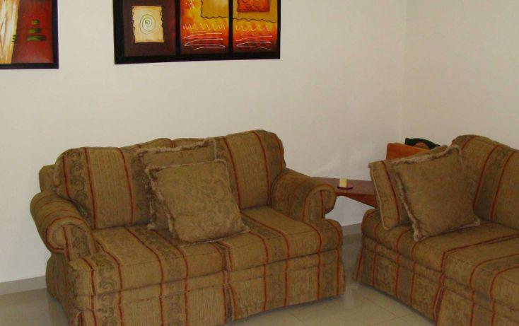 Foto de casa en venta en, contry, monterrey, nuevo león, 1515252 no 17