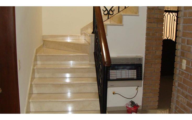 Foto de casa en venta en  , contry, monterrey, nuevo león, 1515252 No. 19
