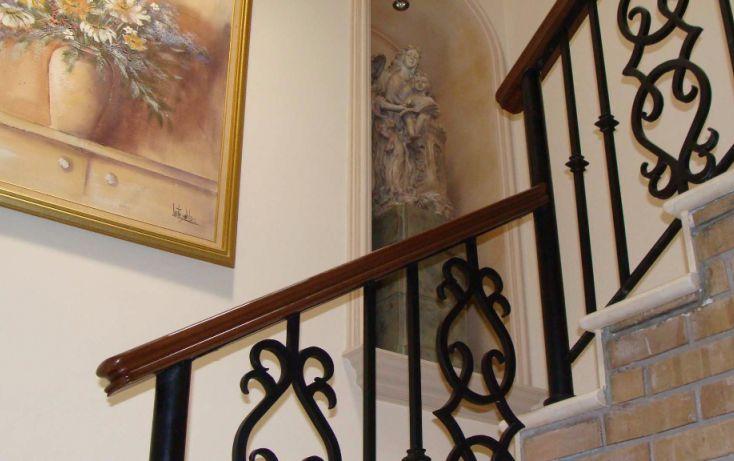 Foto de casa en venta en, contry, monterrey, nuevo león, 1515252 no 20