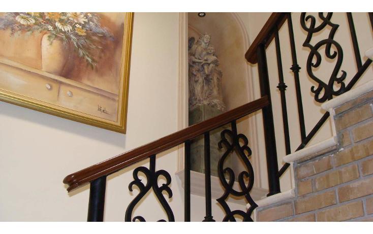 Foto de casa en venta en  , contry, monterrey, nuevo león, 1515252 No. 20