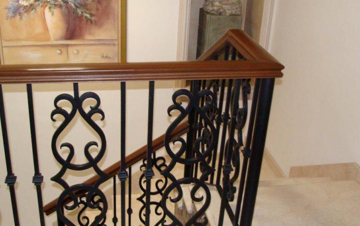 Foto de casa en venta en, contry, monterrey, nuevo león, 1515252 no 21