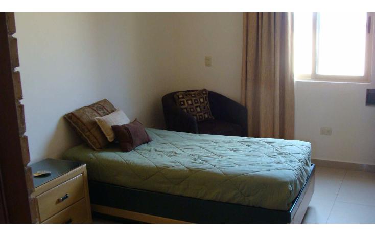 Foto de casa en venta en  , contry, monterrey, nuevo león, 1515252 No. 27