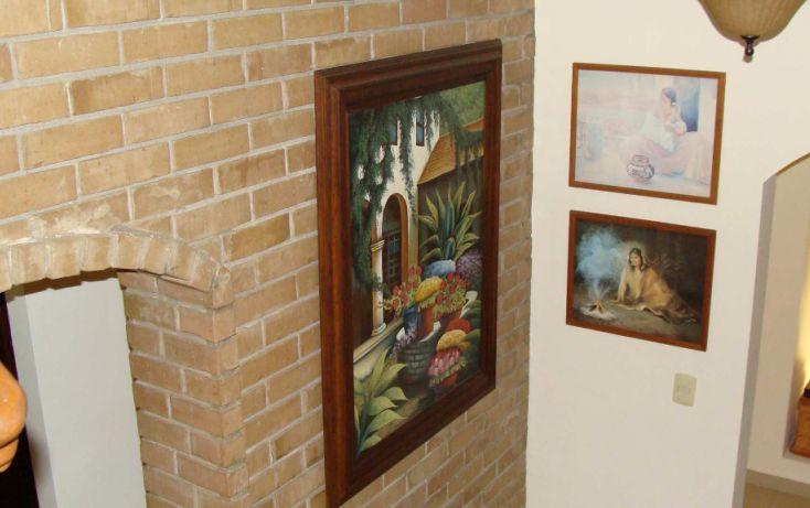 Foto de casa en venta en, contry, monterrey, nuevo león, 1515252 no 29