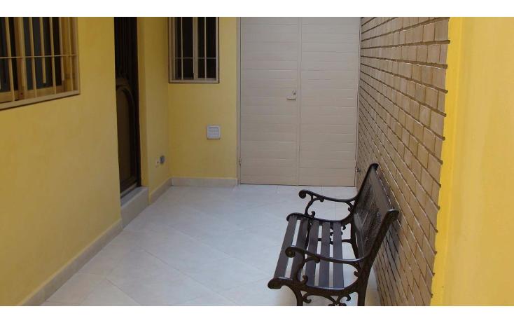 Foto de casa en venta en  , contry, monterrey, nuevo león, 1515252 No. 30