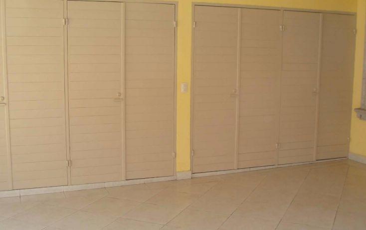 Foto de casa en venta en, contry, monterrey, nuevo león, 1515252 no 31