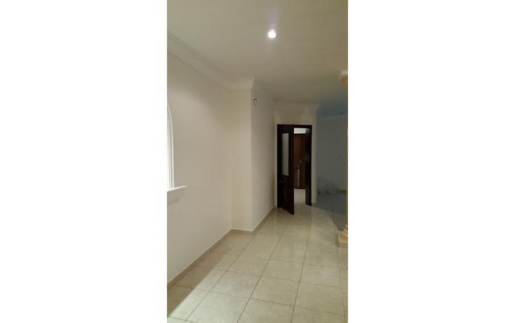 Foto de casa en venta en  , contry, monterrey, nuevo león, 1557124 No. 02