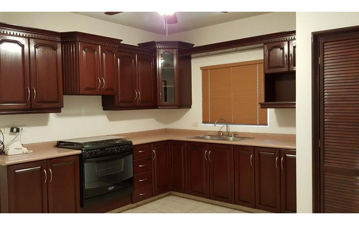 Foto de casa en venta en  , contry, monterrey, nuevo león, 1557124 No. 03