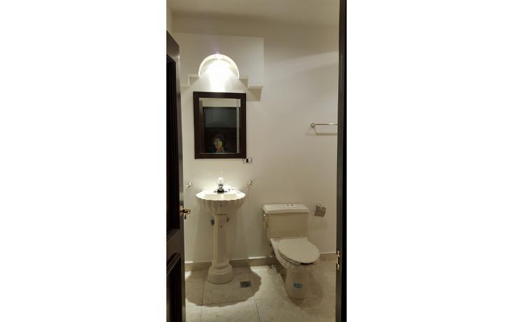 Foto de casa en venta en  , contry, monterrey, nuevo león, 1557124 No. 07