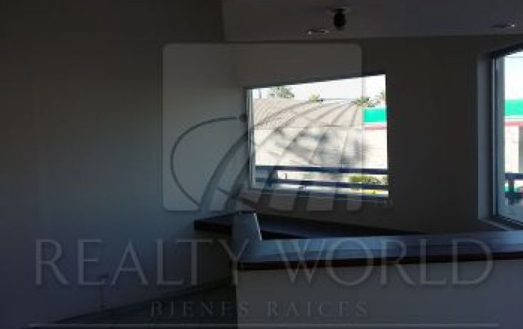 Foto de oficina en renta en, contry, monterrey, nuevo león, 1570525 no 02