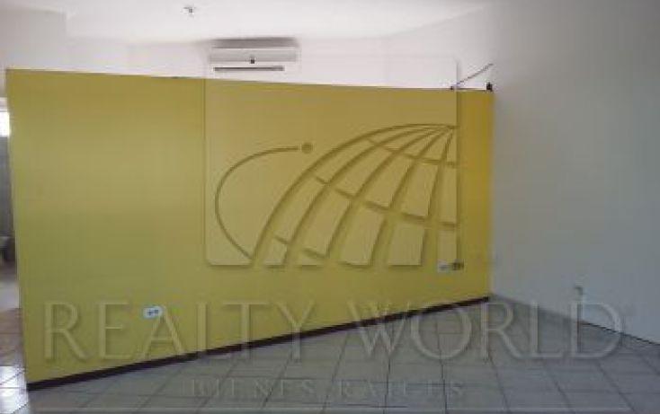 Foto de oficina en renta en, contry, monterrey, nuevo león, 1570525 no 03