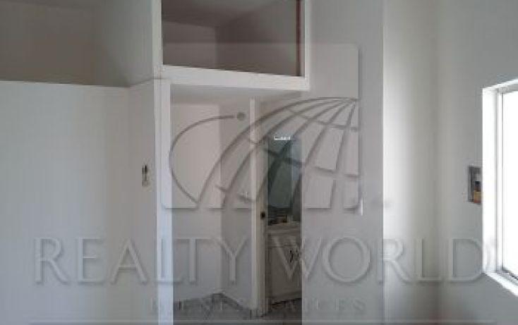 Foto de oficina en renta en, contry, monterrey, nuevo león, 1570525 no 04