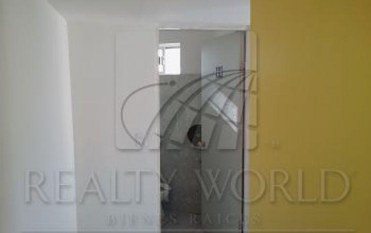 Foto de oficina en renta en, contry, monterrey, nuevo león, 1570525 no 05