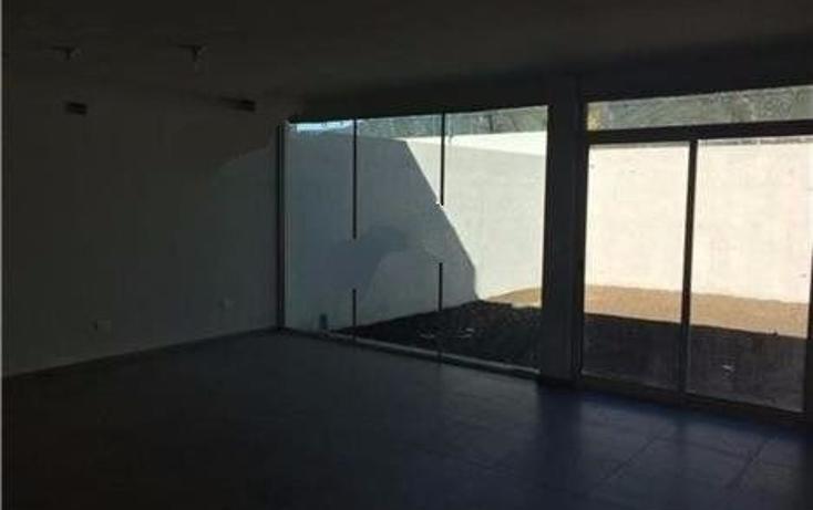 Foto de casa en venta en  , contry, monterrey, nuevo león, 1603024 No. 02