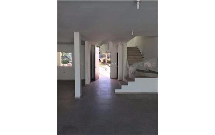 Foto de casa en venta en  , contry, monterrey, nuevo león, 1603024 No. 04