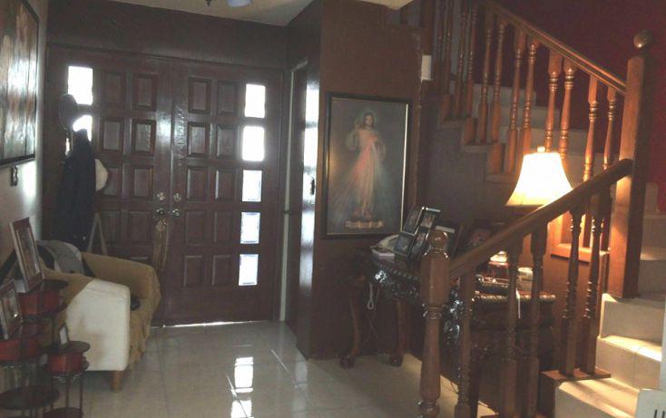 Foto de casa en venta en, contry, monterrey, nuevo león, 1628090 no 02