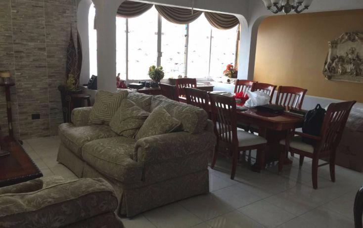 Foto de casa en venta en, contry, monterrey, nuevo león, 1628090 no 03