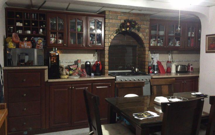 Foto de casa en venta en, contry, monterrey, nuevo león, 1628090 no 06