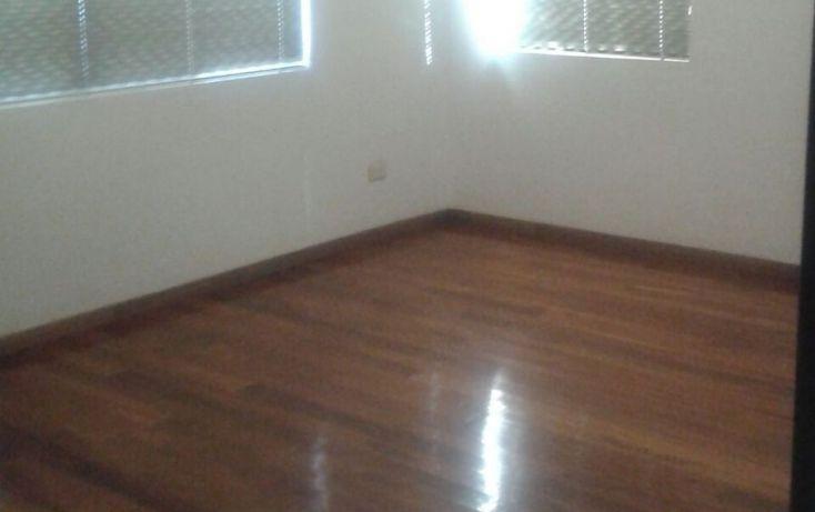 Foto de casa en venta en, contry, monterrey, nuevo león, 1653351 no 03