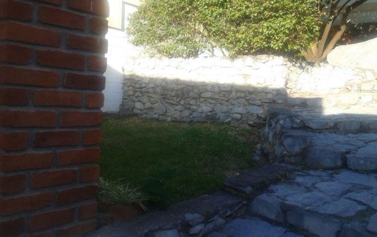 Foto de casa en venta en, contry, monterrey, nuevo león, 1653351 no 05